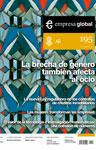 Empresa Global - Nº 195 (Julio - Agosto 2019)