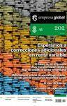 Empresa Global - Nº 202 (Abril 2020)